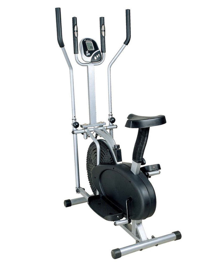 http://www.bufiles.co.uk/F2SImages/exercise bike.jpg