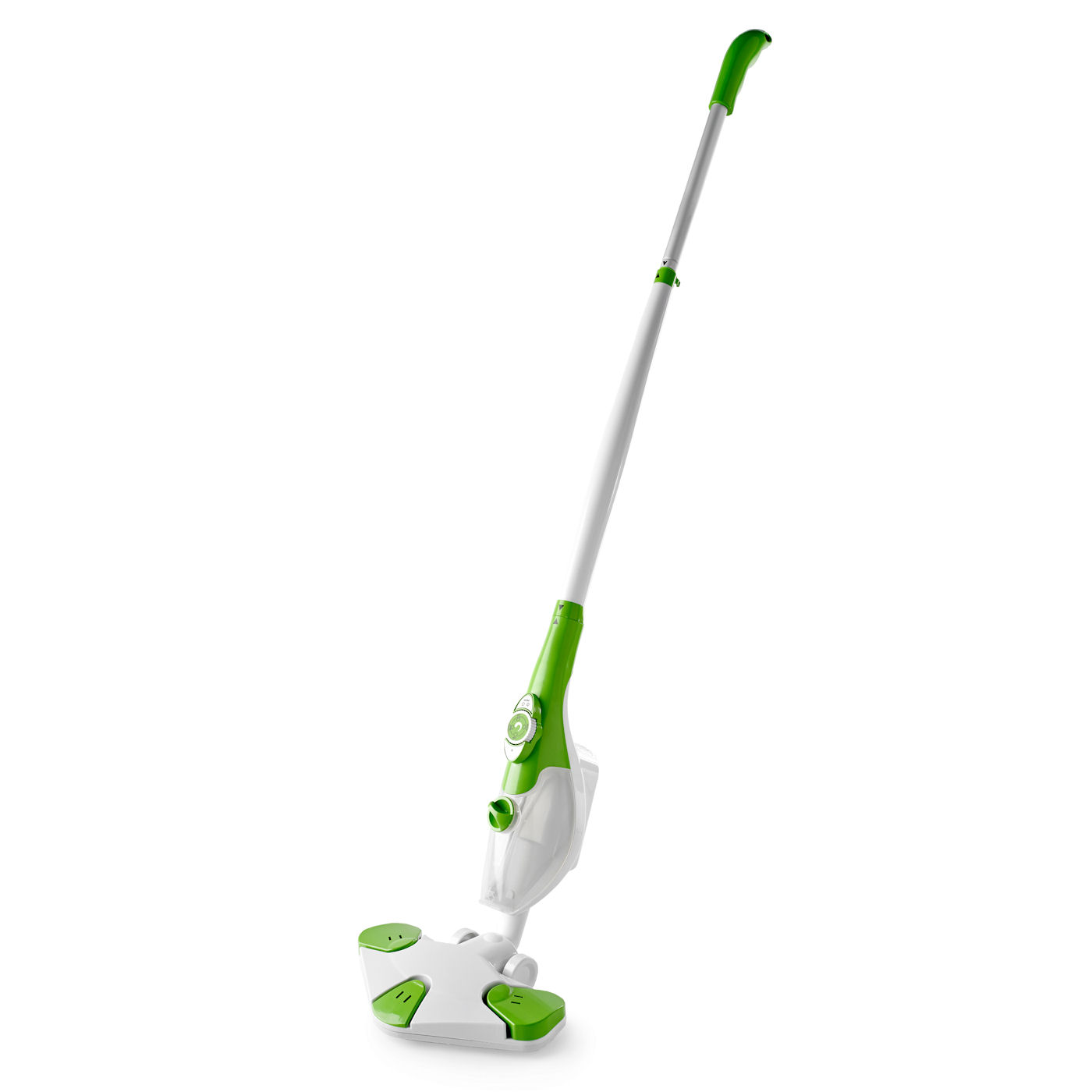 Floor Mops Uk On Shoppinder