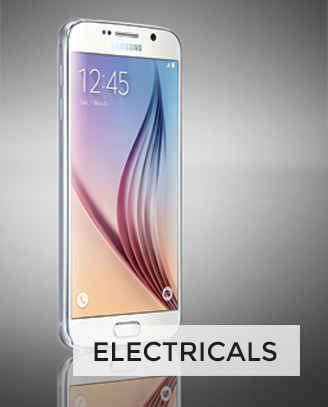 ELECTRICALS