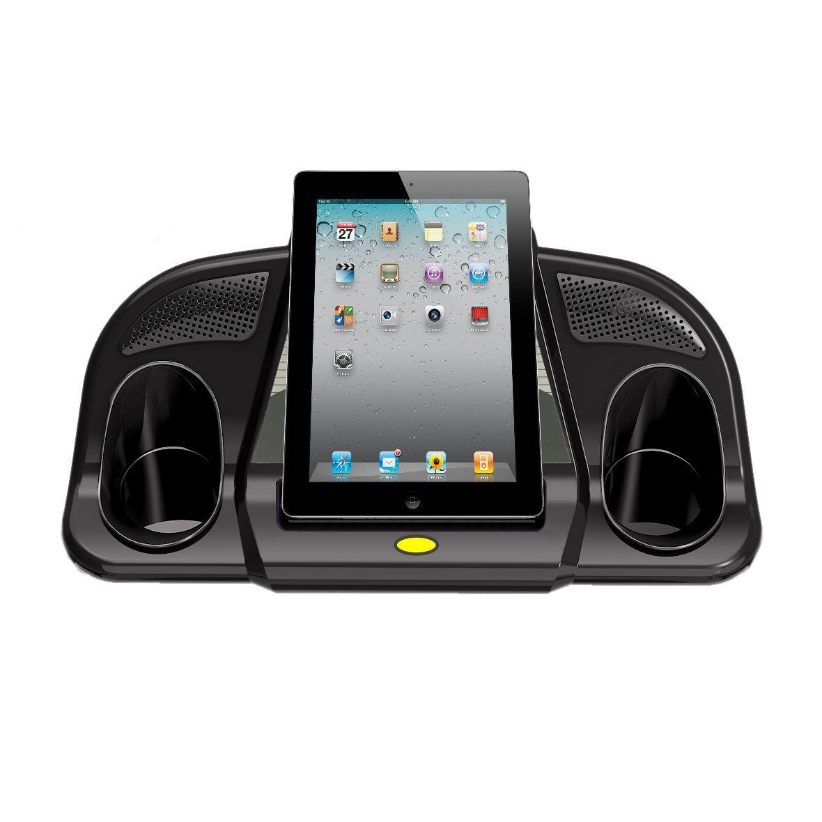 Golds Gym Treadmill Connect Bluetooth: BLUETOOTH Nero Sport Manual Incline Folding Running